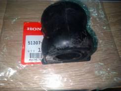 Втулка стабилизатора Honda FIT GK# GP#. Оригинал.