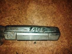 Ручка двери передней наружная правая VAZ Lada 2106