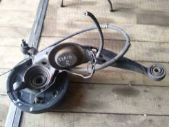 Ступица задняя правая в сборе RAV4 SXA10