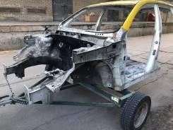 Передняя часть автомобиля KIA Sorento 2, XM. Kia Sorento, XM Двигатель D4HB