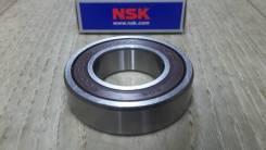 Подшипник генератора 6005-Dducm NSK