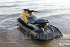 Продам Yamaha GP1300R