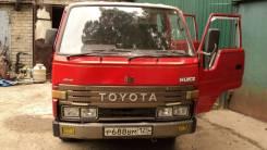 Toyota Hiace. Продам хайс, 2 400куб. см., 800кг., 4x4