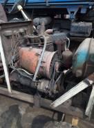 Вгтз Т-25. Продам двигатель т 25