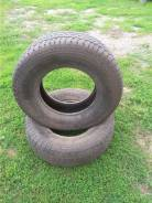 Dunlop, 265/60 R16
