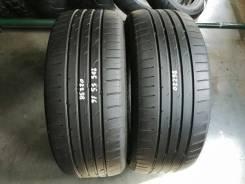 Nexen/Roadstone N'blue HD, 205 55 R16