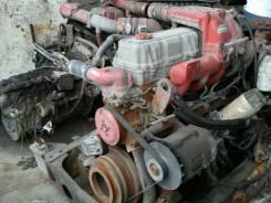 Продам двигатель на автобусы KIA . Hyundai , Daewoo.