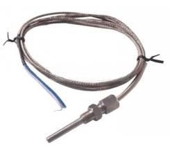 Сенсор температуры выхлопных газов Defi style BF CR C2