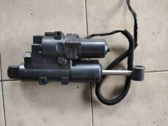 Гидроподьемник Yamaha F 50-60 6C5-43800-12-00