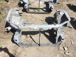 Рамка радиатора. Toyota Camry, ACV30, ACV31, ACV35, MCV30, MCV31, ACV30L, MCV30L 1AZFE, 1MZFE, 2AZFE, 3MZFE