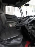 Mazda Titan. Продается грузовик !, 4 000куб. см., 3 000кг., 4x2