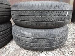 Goodyear GT 3. Летние, 2011 год, 10%, 2 шт
