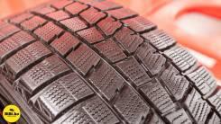 1209 Dunlop Winter Maxx WM01 ~7mm, 225/50 R17