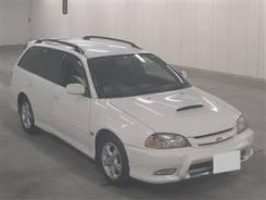 Toyota Caldina, 2000