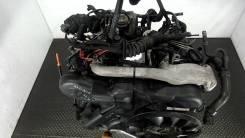 Двигатель в сборе. Audi A6, C5 Двигатели: AFB, AKE, AKN, AYM, BAU, BDG, BFC. Под заказ