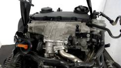 Двигатель в сборе. Audi A6, 4F2/C6, 4F5/C6 Двигатели: BLB, BRE. Под заказ