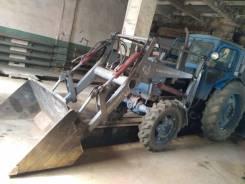 ЛТЗ Т-40АМ. Продам Трактор Т 40 АМ., 50 л.с.