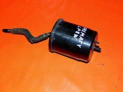 Фильтр паров топлива. Mazda Premacy, CP, CP8W, CPEW, CP19F, CP19P, CP19R, CP19S