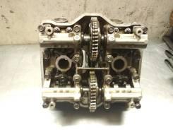 ГБЦ VFR400 nc21