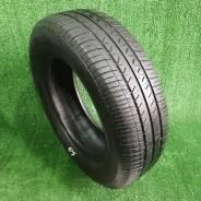 Bridgestone. Летние, 2010 год, 20%, 1 шт