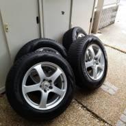 Pirelli Ice Asimmetrico. Зимние, без шипов, 2016 год, 5%, 4 шт