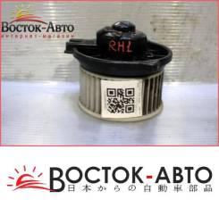Моторчик печки Honda S-MX E-RH1 F20B1 (79310-SR3-003)