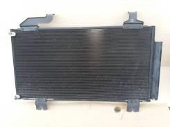 Радиатор кондиционера. Honda Accord, CU2 Honda Accord Tourer, CW2 K24Z3, N22B1, N22B2, R20A3