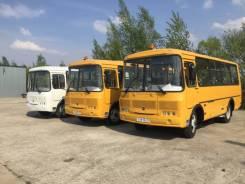 ПАЗ 32053. Продам автобус ПАЗ-32053., 25 мест