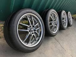 Комплект колёс r18