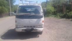 Toyota Hiace. Продам грузовик , 1996, 2 800куб. см., 1 500кг., 4x4