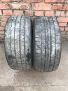 Pirelli, 245/35 R19