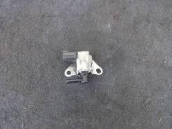 Клапан вакуумный HR15DE, MR20DE Nissan