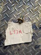Болт распредвала Honda L13A L15A