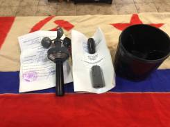 Анемометр ручной индукционный
