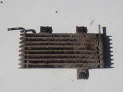 Радиатор охлаждения трансмиссии PW11