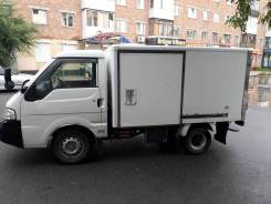 Mazda Bongo. Продам Мазда бонго рефрежиратор, 2 200куб. см., 1 000кг., 4x2