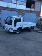 Nissan Atlas. Продам отличного грузовичка!, 2 700куб. см., 1 500кг., 4x4