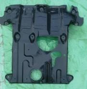 Защита двигателя. Toyota Rush, J210E 3SZVE