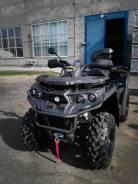 Русская механика РМ 800. исправен, есть псм\птс, без пробега