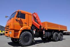 Fassi F215A.0, 2020