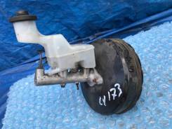 Вакуумник для Понтиак Вайб 03-05 МКПП