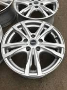 """Bridgestone FEID. 6.5x16"""", 5x114.30, ET46, ЦО 73,1мм."""