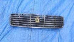 Продам решетка радиатора на Toyota Crown JZS141, JZS143, GS141
