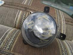 Фара противотуманная передняя правая Chery Kimo