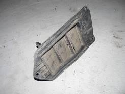 Накладка вентиляции салона Toyota Sprinter Marino AE101, 1993