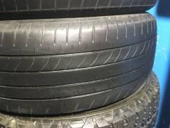 Bridgestone Dueler H/L. Летние, 20%, 2 шт
