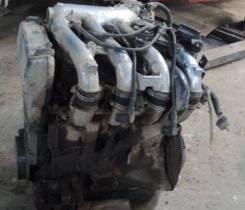 Двигатель в сборе. Лада 2110, 2110 Лада 2111, 2111 Лада 2112, 2112 X20XEV, BAZ2110, BAZ2111, BAZ21114, BAZ21120, BAZ21124, BAZ415, BAZ2112, BAZ11183...