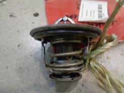 Термостат Honda Civic 5D FD 2005-2012