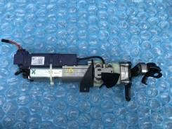 Привод двери багажника правый для Ауди Q5 14-16