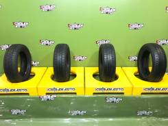 Bridgestone Nextry Ecopia, 175/60R15